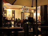 รับ-จอง-ที่พัก-ราคา-ถูก-กระบี่-บ้านอันดามัน-ใน-เมือง-3-ดาว-3