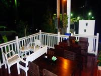 รับ-จอง-ที่พัก-ราคา-ถูก-กระบี่-บ้านอันดามัน-ใน-เมือง-3-ดาว-8