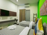 รับ-จอง-ที่พัก-ราคา-ถูก-กระบี่-อิน-แอน์-ออน-ซูพีเรีย-แพ็คเกจ-3