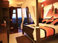 รับ-จอง-ที่พัก-โรงแรม-ราคาถูก-ดีอันดามัน-กระบี่-ซูพีเรีย-2