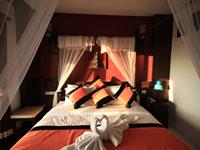 รับ-จอง-ที่พัก-โรงแรม-ราคาถูก-ดีอันดามัน-กระบี่-ซูพีเรีย-3