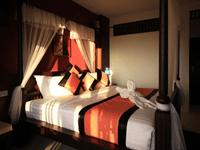 รับ-จอง-ที่พัก-โรงแรม-ราคาถูก-ดีอันดามัน-กระบี่-ซูพีเรีย-4