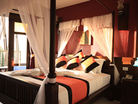 รับ-จอง-ที่พัก-โรงแรม-ราคาถูก-ดีอันดามัน-กระบี่-ซูพีเรีย-5