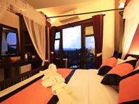 รับ-จอง-ที่พัก-โรงแรม-ราคาถูก-ดีอันดามัน-กระบี่-ซูพีเรีย