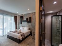 เอเย่น-รับจอง-ที่พัก-โรงแรม-ราคาถูก-กระบี่-หาดนพรัตน์-อ่าวนาง-วีว่า-รีสอร์ท-ห้อง-พูลเอคแซต-3