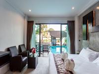 เอเย่น-รับจอง-ที่พัก-โรงแรม-ราคาถูก-กระบี่-หาดนพรัตน์-อ่าวนาง-วีว่า-รีสอร์ท-ห้อง-พูลเอคแซต-4