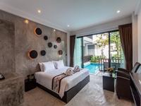 เอเย่น-รับจอง-ที่พัก-โรงแรม-ราคาถูก-กระบี่-หาดนพรัตน์-อ่าวนาง-วีว่า-รีสอร์ท-ห้อง-พูลเอคแซต-5