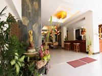 โรงแรม-ที่พัก-ติด-หาด-กระบี่-บีสเทอเรซ-3
