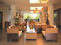 โรงแรม-ที่พัก-ติด-หาด-กระบี่-บีสเทอเรซ-4