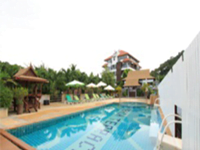 โรงแรม-ที่พัก-ติด-หาด-กระบี่-บีสเทอเรซ-5
