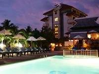 โรงแรม-ที่พัก-ติด-หาด-กระบี่-บีสเทอเรซ-6