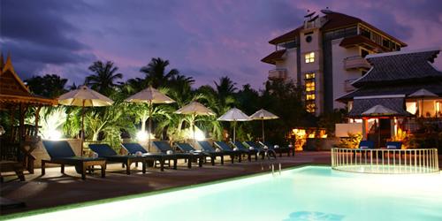 โรงแรม-ที่พัก-ติด-หาด-กระบี่-บีสเทอเรซ