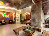 โรงแรม-ที่พัก-ราคา-ถูก-3-ดาว-อ่าว-นาง-วีว่า-รีสอร์ท-กระบี่-หาดนพรัตน์-10