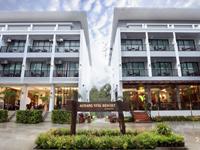 โรงแรม-ที่พัก-ราคา-ถูก-3-ดาว-อ่าว-นาง-วีว่า-รีสอร์ท-กระบี่-หาดนพรัตน์-2