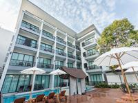 โรงแรม-ที่พัก-ราคา-ถูก-3-ดาว-อ่าว-นาง-วีว่า-รีสอร์ท-กระบี่-หาดนพรัตน์-4