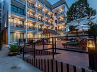 โรงแรม-ที่พัก-ราคา-ถูก-3-ดาว-อ่าว-นาง-วีว่า-รีสอร์ท-กระบี่-หาดนพรัตน์-5