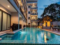 โรงแรม-ที่พัก-ราคา-ถูก-3-ดาว-อ่าว-นาง-วีว่า-รีสอร์ท-กระบี่-หาดนพรัตน์-6
