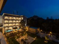 โรงแรม-ที่พัก-ราคา-ถูก-3-ดาว-อ่าว-นาง-วีว่า-รีสอร์ท-กระบี่-หาดนพรัตน์-7