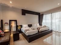โรงแรม-ที่พัก-หาดนพรัตน์-กระบี่-ราคาถูก-อ่าวนาง-วีว่า-รีสอร์ท-ห้อง-ดีลักซ์-จากุซี-2