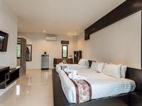 โรงแรม-ที่พัก-หาดนพรัตน์-กระบี่-ราคาถูก-อ่าวนาง-วีว่า-รีสอร์ท-ห้อง-ดีลักซ์-จากุซี-3