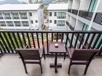 โรงแรม-ที่พัก-หาดนพรัตน์-กระบี่-ราคาถูก-อ่าวนาง-วีว่า-รีสอร์ท-ห้อง-ดีลักซ์-จากุซี-4