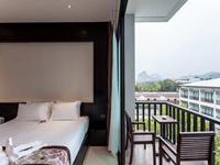 โรงแรม-ที่พัก-หาดนพรัตน์-กระบี่-ราคาถูก-อ่าวนาง-วีว่า-รีสอร์ท-ห้อง-ดีลักซ์-จากุซี-5