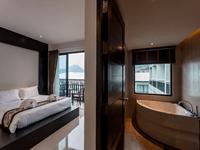 โรงแรม-ที่พัก-หาดนพรัตน์-กระบี่-ราคาถูก-อ่าวนาง-วีว่า-รีสอร์ท-ห้อง-ดีลักซ์-จากุซี-6