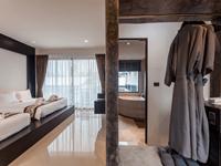 โรงแรม-ที่พัก-หาดนพรัตน์-กระบี่-ราคาถูก-อ่าวนาง-วีว่า-รีสอร์ท-ห้อง-ดีลักซ์-จากุซี