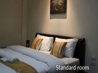 โรงแรม-ราคาถูก-ใน-เมือง-กระบี่-บ้าน-อันดามัน-ห้อง-สแตนดาท์-2