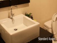 โรงแรม-ราคาถูก-ใน-เมือง-กระบี่-บ้าน-อันดามัน-ห้อง-สแตนดาท์-3