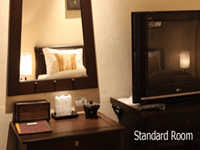 โรงแรม-ราคาถูก-ใน-เมือง-กระบี่-บ้าน-อันดามัน-ห้อง-สแตนดาท์-4