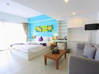 โรงแรม-ใกล้หาด-บีสเทอเรซ-กระบี่-รับจอง-ที่พัก-ราคาถูก-ห้องซีวิว-4