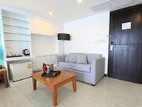 โรงแรม-ใกล้หาด-บีสเทอเรซ-กระบี่-รับจอง-ที่พัก-ราคาถูก-ห้องซีวิว-5