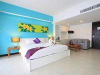 โรงแรม-ใกล้หาด-บีสเทอเรซ-กระบี่-รับจอง-ที่พัก-ราคาถูก-ห้องซีวิว-6