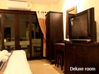โรงแรม-ในตัวเมือง-กระบี่-ที่พัก-ราคาถูก-บ้านอันดามัน-ห้อง-ดีลักซ์-2