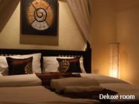 โรงแรม-ในตัวเมือง-กระบี่-ที่พัก-ราคาถูก-บ้านอันดามัน-ห้อง-ดีลักซ์-3