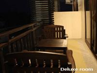 โรงแรม-ในตัวเมือง-กระบี่-ที่พัก-ราคาถูก-บ้านอันดามัน-ห้อง-ดีลักซ์-4