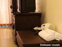 โรงแรม-ในตัวเมือง-กระบี่-ที่พัก-ราคาถูก-บ้านอันดามัน-ห้อง-ดีลักซ์-5