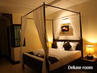 โรงแรม-ในตัวเมือง-กระบี่-ที่พัก-ราคาถูก-บ้านอันดามัน-ห้อง-ดีลักซ์
