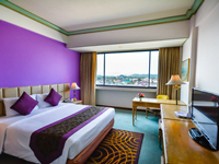 โรงแรม-ในเมือง-ภูเก็ต-เมโทรโพล-ภูเก็ต-ทาว์น-ห้อง-ซูพีเรีย-2