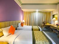โรงแรม-ในเมือง-ภูเก็ต-เมโทรโพล-ภูเก็ต-ทาว์น-ห้อง-ซูพีเรีย