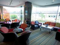 โรงแรม-ในเมือง-เมโทรโพล-ภูเก็ต-ตึก-เก่า-ชิโนโปตุกีส-2