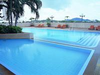 โรงแรม-ในเมือง-เมโทรโพล-ภูเก็ต-ตึก-เก่า-ชิโนโปตุกีส-3