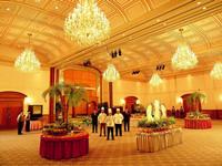 โรงแรม-ในเมือง-เมโทรโพล-ภูเก็ต-ตึก-เก่า-ชิโนโปตุกีส-5