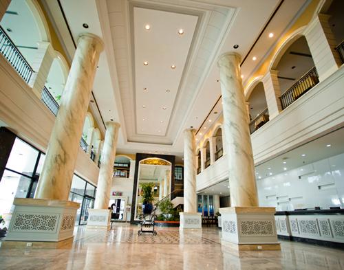 โรงแรม-ในเมือง-เมโทรโพล-ภูเก็ต-ตึก-เก่า-ชิโนโปตุกีส-500
