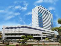 โรงแรม-ในเมือง-เมโทรโพล-ภูเก็ต-ตึก-เก่า-ชิโนโปตุกีส