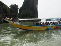 ทัวร์-อ่าว-พังงา-เรือ-หางยาง-พาย-เรือ-แคนนู-ภูเก็ต-2