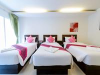 รับ-จอง-โรงแรม-ป่าตอง-ราคา-ประหยัด-the-three-by-apk-family-room-3