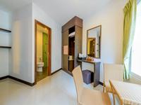 รับ-จอง-โรงแรม-ป่าตอง-ราคา-ประหยัด-the-three-by-apk-family-room-4