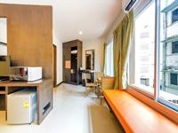 รับ-จอง-โรงแรม-ป่าตอง-ราคา-ประหยัด-the-three-by-apk-family-room-5